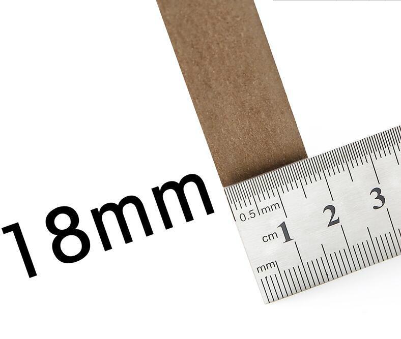供应18mm之荣牌6:9尺E2级中密度纤维板 3