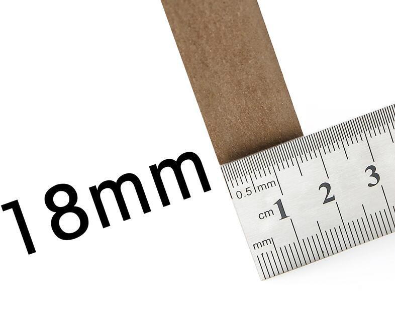 供应18mm之荣牌6:9尺E0级环保中纤板 2