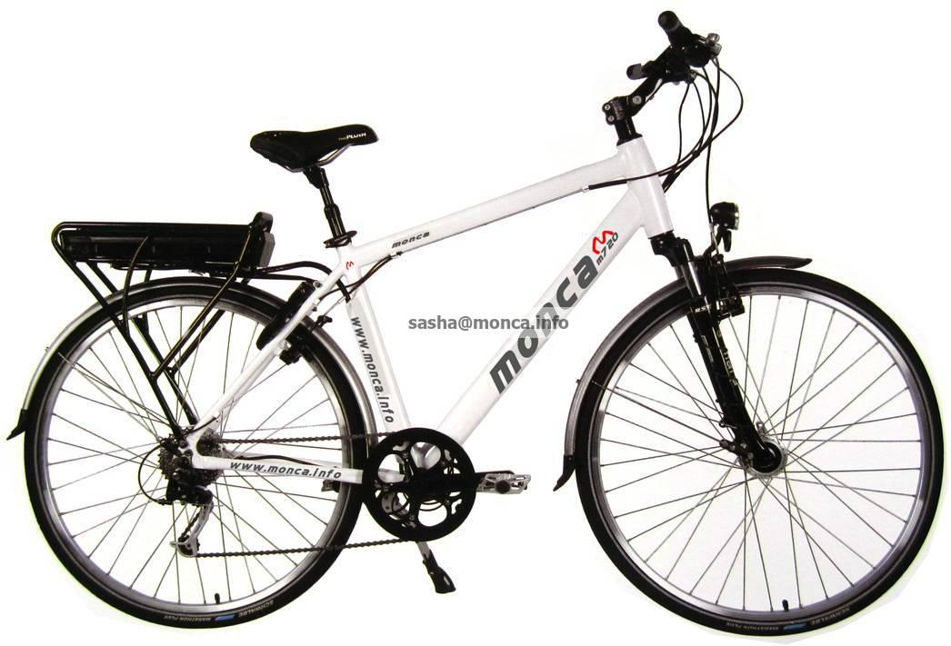 Kent Bayside 24 7 Speed Adult Tricycle Review as well How To Use Brand Logos In Print also Cube Attention Sl 29 2016 Hardtail Mountain Bike P1264 besides Merida Merida 2016 Crossway Urban 40 Ladies P1396 in addition Bloc Notes Rhodia. on bell bike basket