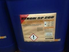 供应德国ZESTRON Vigon SP200清洗剂