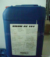供应德国ZESTRON Vigon RC101清洗剂