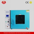 Electric Motor DHG-9030 Vacuum Drying Oven 1