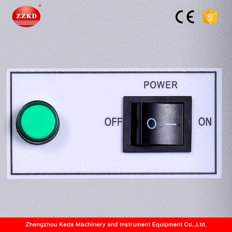 Electric Motor DHG-9030 Vacuum Drying Oven 3