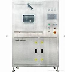 JAGUAR-C6 Offline PCBA Washing Machine