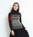 cashmere sweater EW16W003
