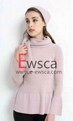 EW16WA001S cashmere sweater
