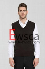 EM16W002  cashmere sweater