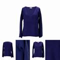 EW16W008   cashmere sweater 3