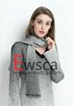 EW16WA003  cashmere sweater