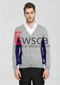 EM16W001 cashmere sweater