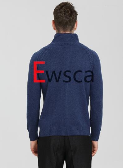 EM16W006 cashmere sweater 2