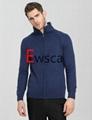 EM16W006 cashmere sweater 3