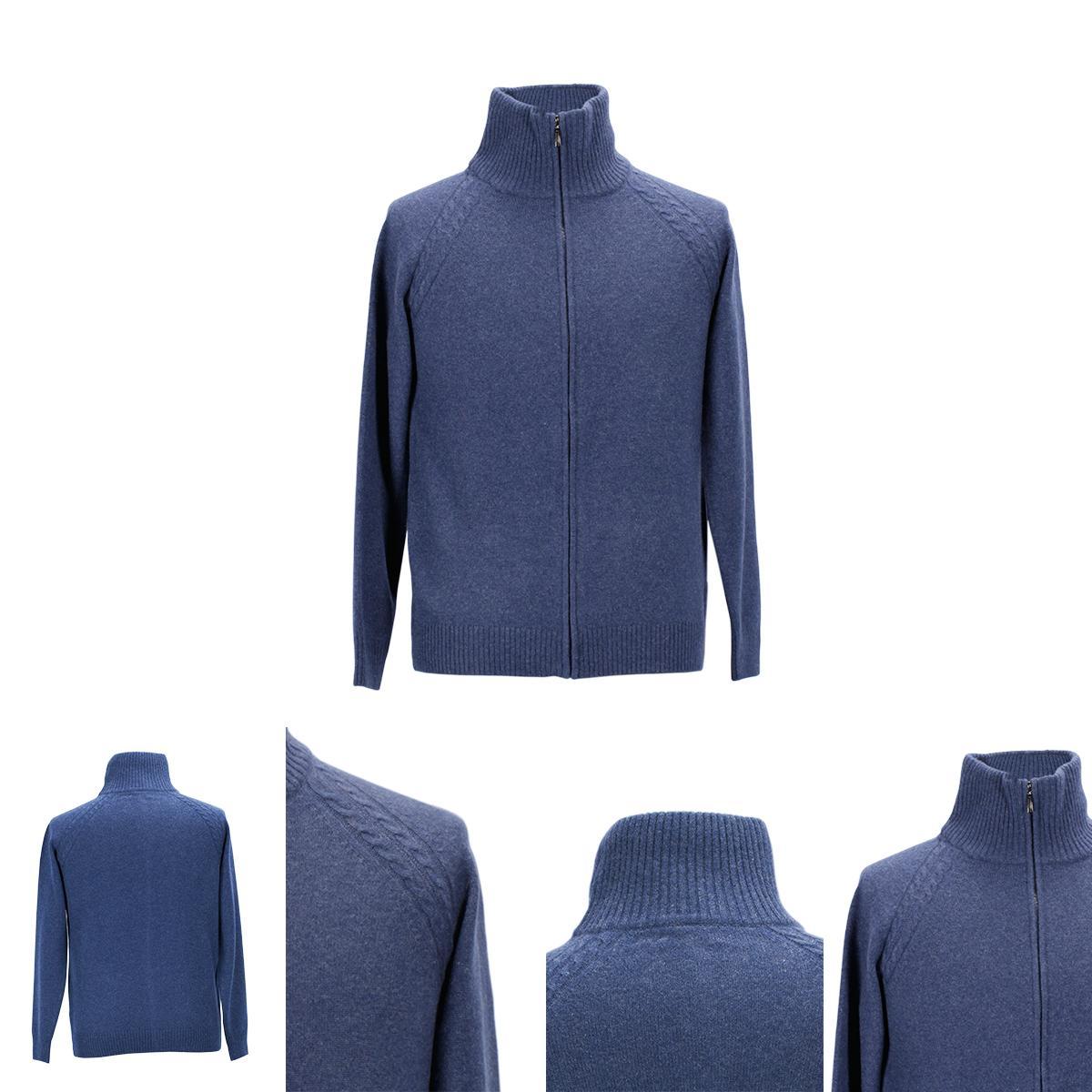 EM16W006 cashmere sweater 4