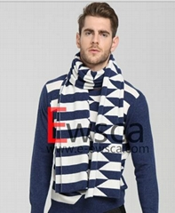 EM16WA003   cashmere sweater