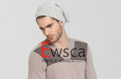 EM16WA001 cashmere sweater