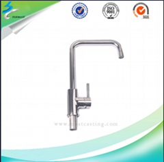 Bathroom Accessories Shower Faucets for Kitchen Sinks
