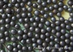 S330(1.0)钢丸价格便宜,国标钢丸