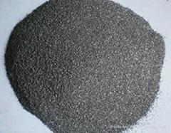 污水处理铁粉,环保铁粉厂家-晟博安