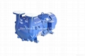 SKA(2BV) Series Water Ring Vacuum Pump