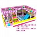 巨源淘氣堡儿童樂園 3