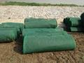 土工材料厂家促销针刺无纺布生态袋 4