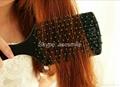 Airbag Hair Brush,Massage Hair