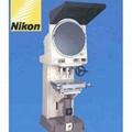 供應尼康V-20B投影機  1