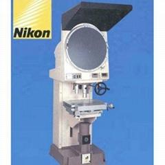 供應尼康V-20B投影機
