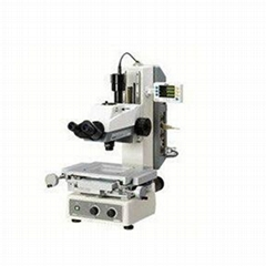 供應尼康工具顯微鏡MM200