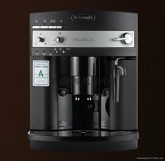 德龍咖啡機3000B總代理