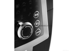 德龙咖啡机ECAM23.260.SB