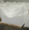厂家供应90*90*110吨袋