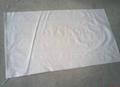 面粉专用编织袋