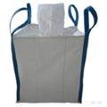 全新白色吨袋柔性集装袋