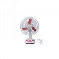 18 inch Electric Table Fan Desk Fan