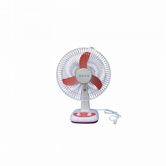 Hot selling products se oscillating