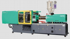 High Speed Injection Molding Machine XY140-S