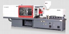 PET Preform Injection Molding Machine XY1600PET