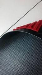 wholesale Non-slip mat