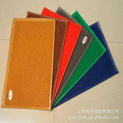 批發PVC防滑地墊