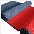 批發PVC防滑地墊  3