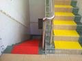 厂家直销PVC楼梯地垫 1