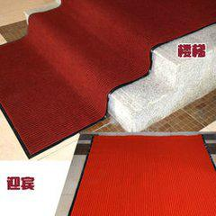 廠家直銷PVC樓梯地墊 4