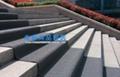 廠家直銷PVC樓梯地墊 5