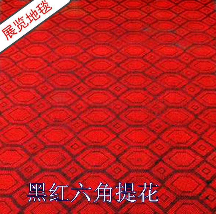 廠家直銷PVC玄關地墊 5