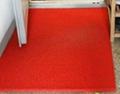 批發PVC 客廳防滑地墊 1