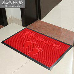 批發PVC 客廳防滑地墊 4
