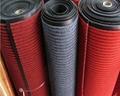 廠家直銷PVC無味防滑地墊 4
