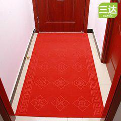 wholesale anti-slip PVC mat