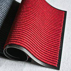 批发防滑PVC地垫 5